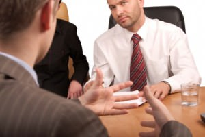 Business Skills Consulting