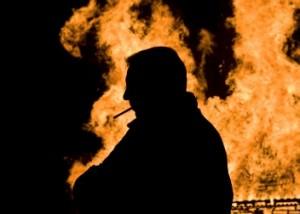 fbi arson fbi retired arson investigator fbiretired website