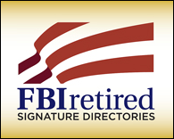 FBI Retired Signature Directories
