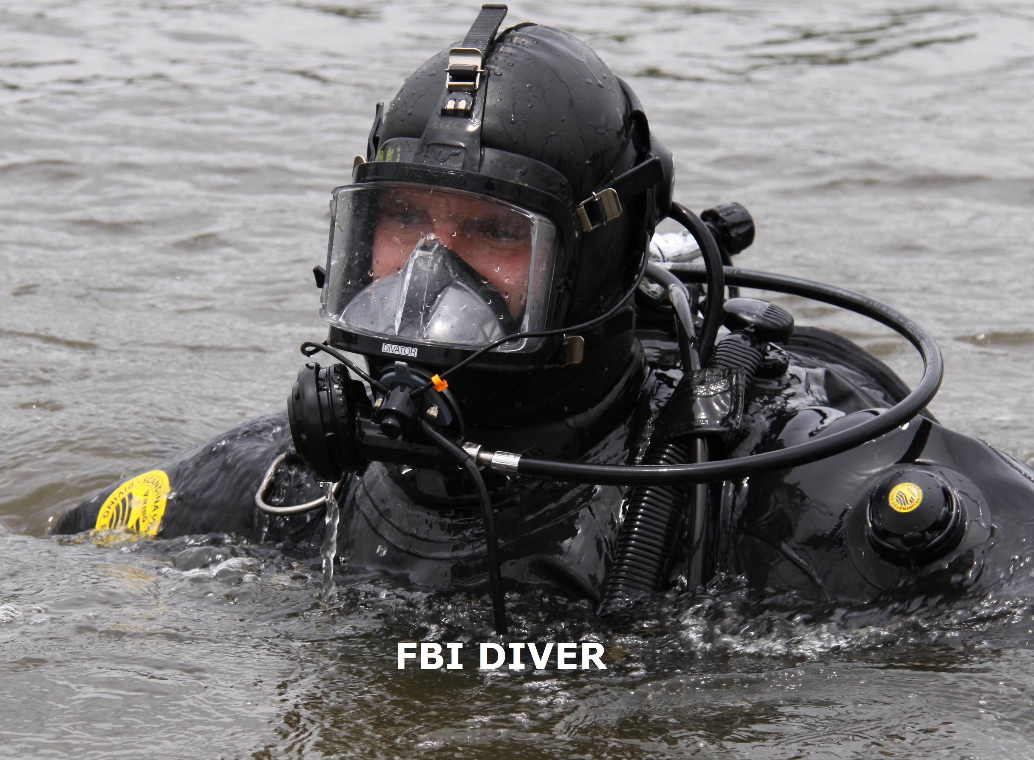 tactical scuba diving wallpaper - photo #8