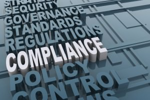 Compliance Audit
