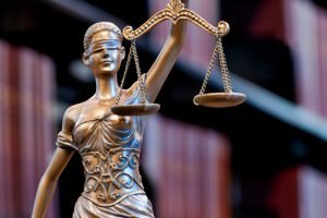 Attorney General Guidelines