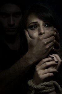 Serial Rape