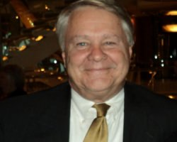 John E. (Jack) Brennan