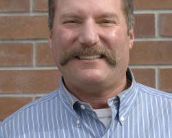Jeffrey L. Rinek