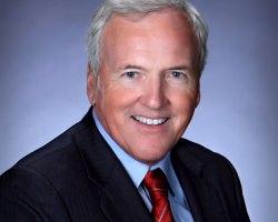 Douglas R. Kane