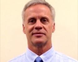 Keith D. Tolhurst