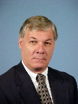 Robert A. Relick