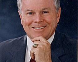 Dennis P. Joyce