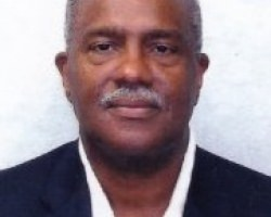 Joseph R. Lewis