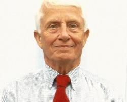 George W Murray