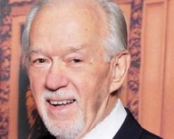 James E. Sniegocki