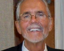James J Wedick