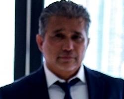 Rafael Ruiz