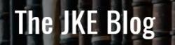 JKE Texas Blog