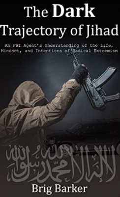 The Dark Trajectory of Jihad
