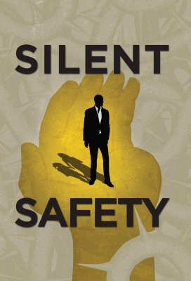 SILENT SAFETY: Best Practices for Protecting the Affluent