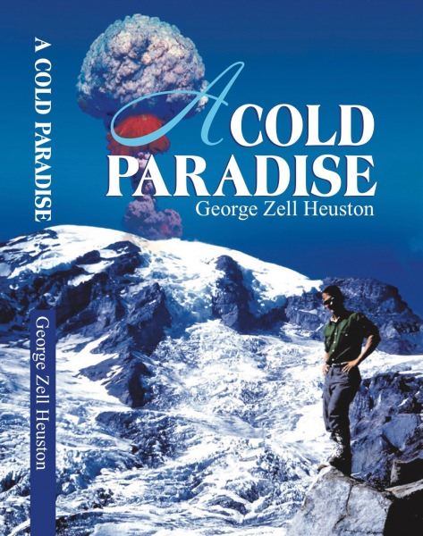 A Cold Paradise