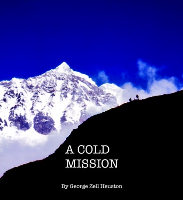 A Cold Mission